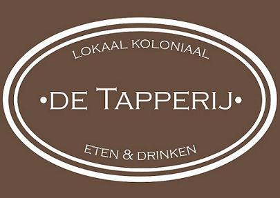 Bar De Tapperij